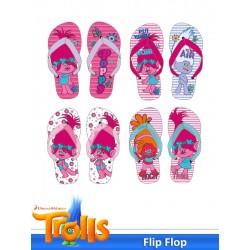 FLIP FLOP TROLLS 26-35 **