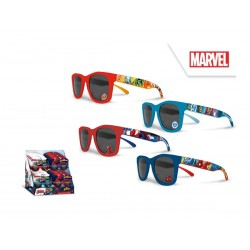 OCCHIALI DA SOLE SPIDERMAN/AVENGERS