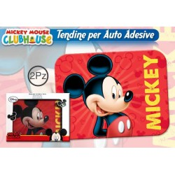 TENDINE PARASOLE ADESIVE MICKEY EX IT244