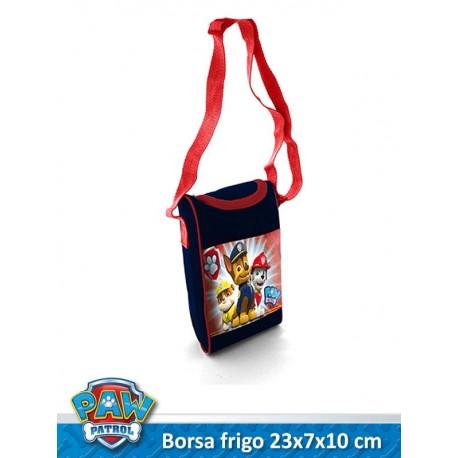 BORSA FRIGO  2L