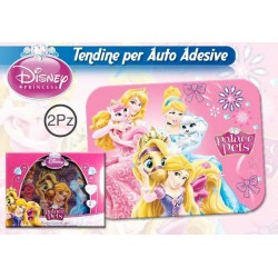TENDINE PARASOLE ADESIVE PRINCESS IT246
