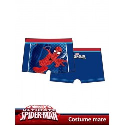 COSTUME MARE BIMBO SPIDERMAN