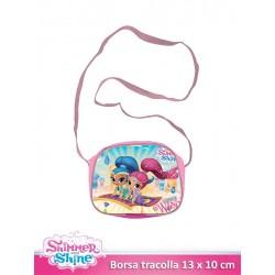 BORSA C/TRACOLLA 13*10*4