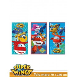TELO MARE SUPER WINGS **