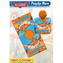 PONCHO MARE PLANES **