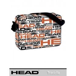 BORSA TRACOLLA HEAD