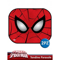 TENDINE PARASOLE SPIDERMAN