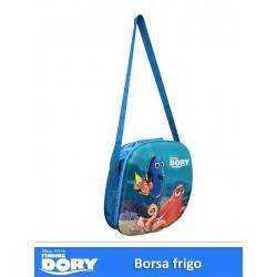 BORSA F. 3D FINDING DORY