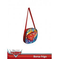BORSA F. 3D CARS