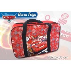 BORSA FRIGO 24 L CARS