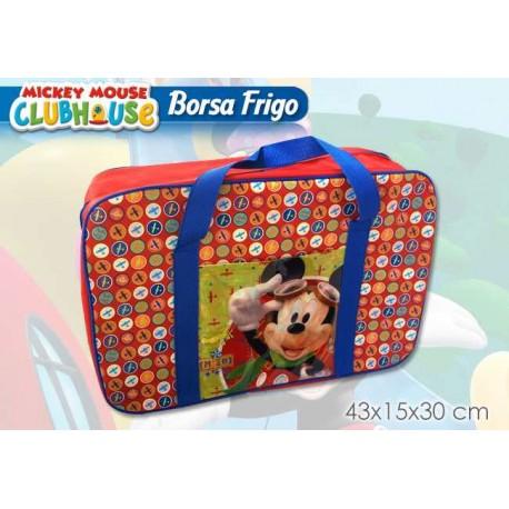 BORSA FRIGO 24 L MICKEY
