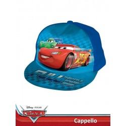 CAPPELLO BASEBALL CARS