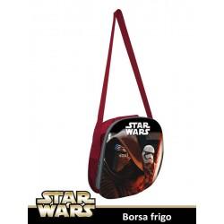 BORSA F. 3D STAR WARS